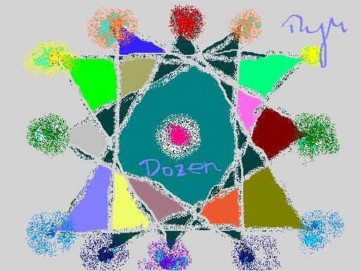 dozenシンボル2.jpg